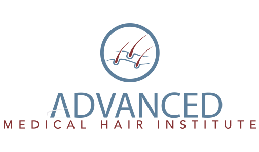 Your Local Source for Hair Restoration